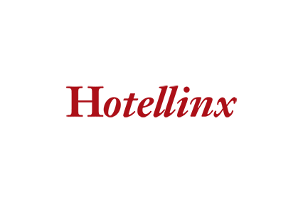 Hotellinx Cloud_hotel management software